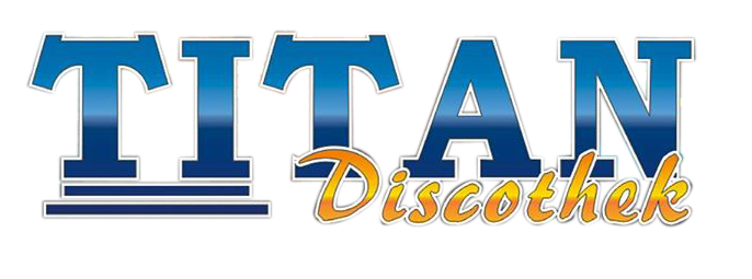 Titan Discothek